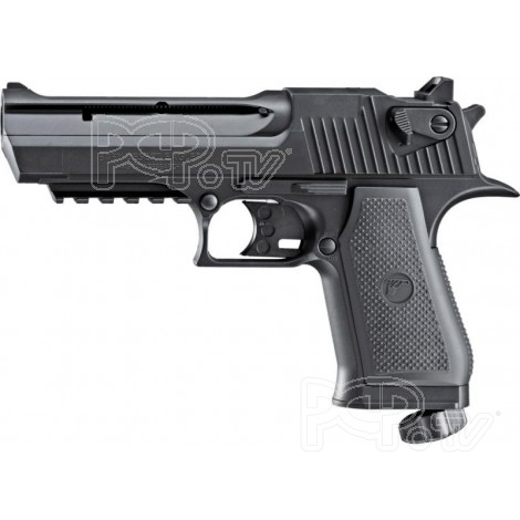 Pistolet 4.5mm Magnum Research Baby Desert Eagle CO2