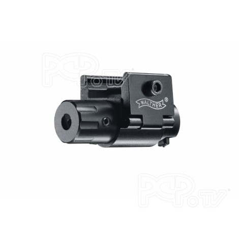 Walther MSL Micro shot Laser Classe 2-  Umarex