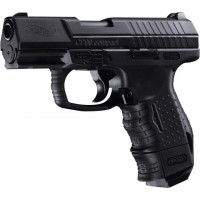 Pistolet 4.5mm Walther CP99 Compact- Blowback- CO2