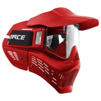 Vforce Masque armor Rental Rouge-G295193-22311
