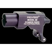 M98 Proteam Pro-Feed Powerfeed