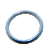 98 buffer O-Ring gray - 76407