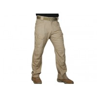 Pantalon UTL Urban Tactical Pant Coyote S -30W - Emerson