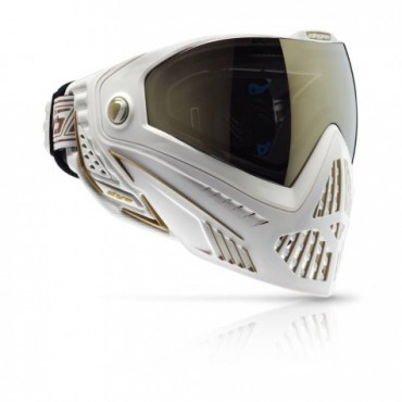Dye Masque I5 White Gold