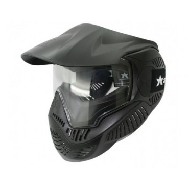 Masque Annex Valken  MI3 rental Simple Noir -V353091
