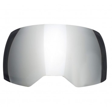 Ecran Empire EVS thermal - Silver Mirror