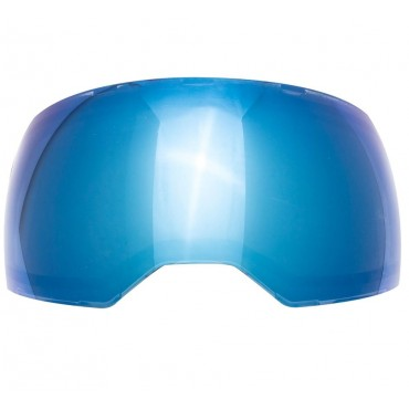 Ecran Empire EVS thermal - Blue Mirror