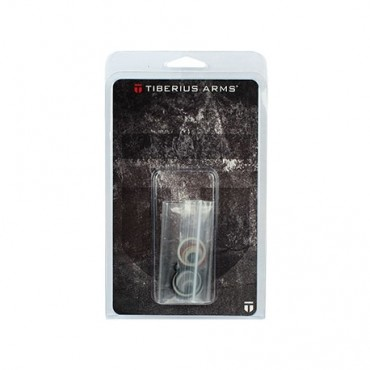 Kit Joint Deluxe Chargeur Tiberius First Strike
