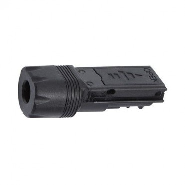 Laser TAC6 Sniper Tactical