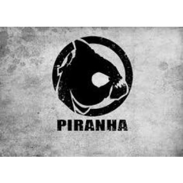 Goupille Piranha Paintball