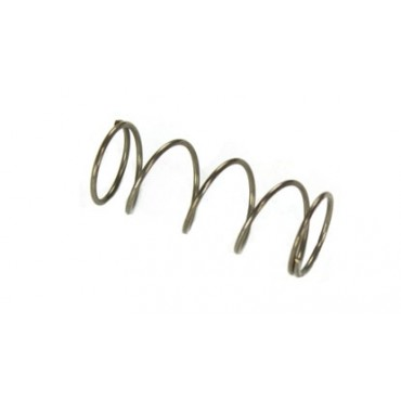 TA30003 Phenom T20 main compression bolt spring