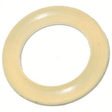 Phenom T20 Joint Firing Spool large