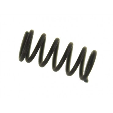 tippmann TA20015 TPX T19-Puncture valve small compression spring