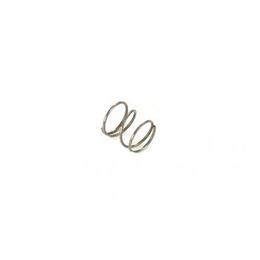 TPX T19-Puncture valve large compression spring TA20048 tippmann