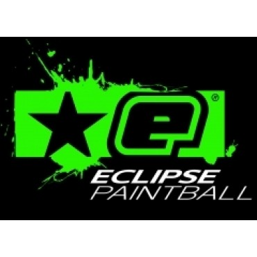 Eclipse EGO Parts Kit Oring et DETENTE paintball