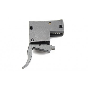 AR11C T15 Trigger SubAssembly
