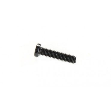 tippmann TA06015 Alpha/Tpn screw 10-32*0840