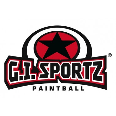 Banniere GI Sportz 120x60 paintball