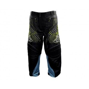 Pantalon NXE Elevation Olive XXL paintball airsoft
