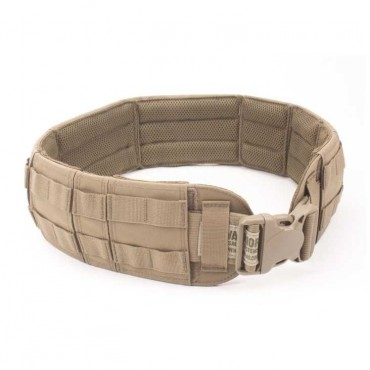 Ceinture Tactique Gunfighter  TAN