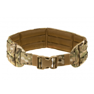 Ceinture Tactique Gunfighter XL - Multicam