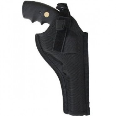 Holster pour Revolver style Colt 357 Python 6 pouces - Swiss Arms 603651