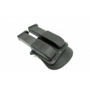 Holster Rigide FOBUS 60909BH -2 chargeurs-sp2022-P226-P229