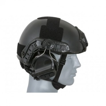 Casque M31H Electronic avec attache Casque - Emerson