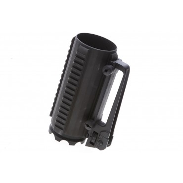 Chope Bière Emerson Tactical Aluminium EM7915