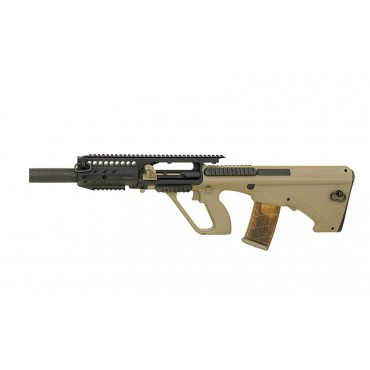AUG KU905 CQB Tan - AEG - APS