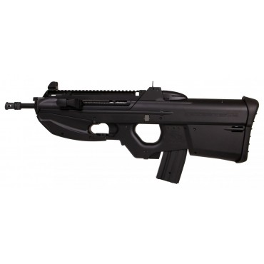 Airsoft FN Herstal F2000 Noir - Aeg - Cyma - complet