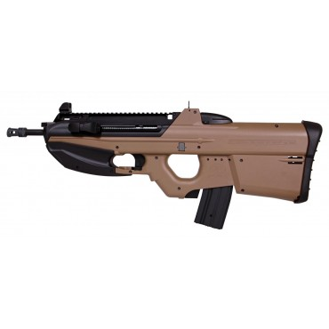 Airsoft FN Herstal F2000 Tan - Aeg - Cyma - complet
