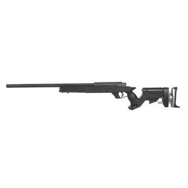 Fusil de sniper Type MB05- SR Pro Tactical Ressort - Well - 140701 airsoft