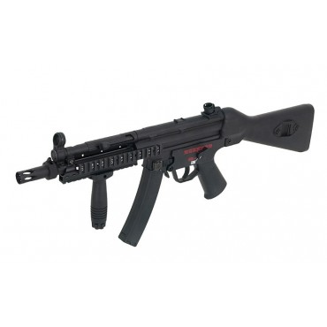 SMG type MP5 A4 AEG Cyma FB2603 Complet