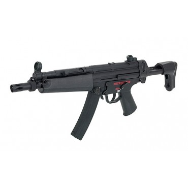 SMG type MP5 A5 AEG Cyma FB2621 Complet