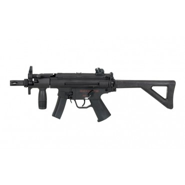 SMG type MP5 PDW AEG Cyma FB3001 Complet