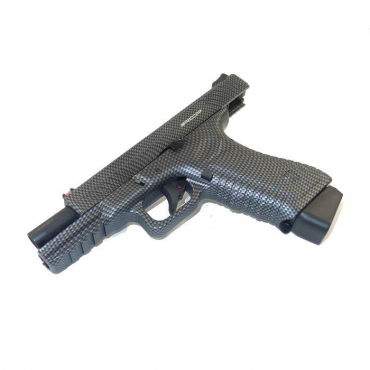 G17 APS CO2 GBB V2 - Full Carbone