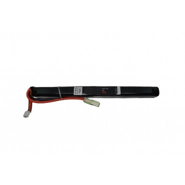 Batterie IPOWER Li-Po 11.1V 1200 mAh 20C Stick airsoft