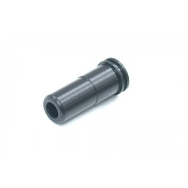 Nozzle Air GUARDER pour G3 airsoft