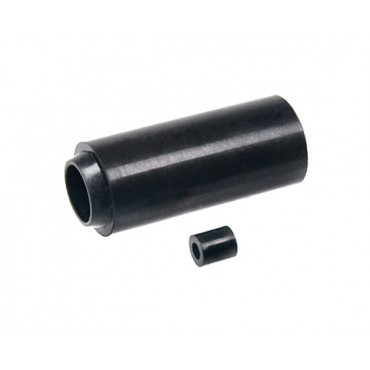 Joint Hop Up AEG Silicone Black -M120 et + - GUARDER AIRSOFT