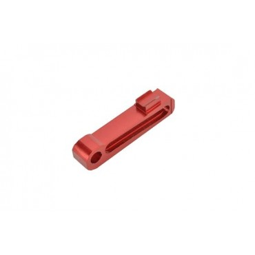 Adjustement Hop Up Lever Aluminium VSR (Marui -Jing G- Hfc) - Maple Leaf airsoft