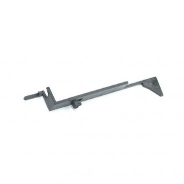 Tappet Plate PSG1 airsoft GUARDER