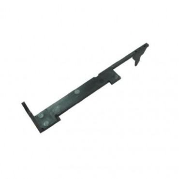 Tappet Plate V7 Gearbox - GUARDER airsoft