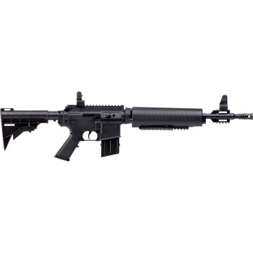 Carabine 4.5mm Crosman M4-177 Finition Bronzee Air Comprimé