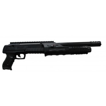 Fusil a Pompe 4.5mm Walther SG9000- 4 J - CO2
