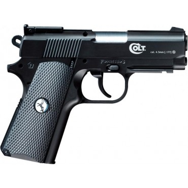 Colt Defender Full metal - CO2