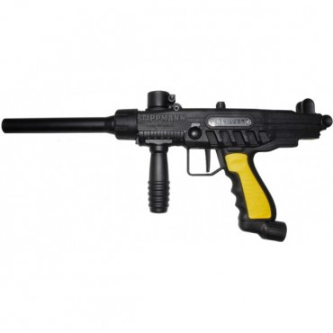 FT12 LITE Tippmann  Flip-Top Special Location  14835