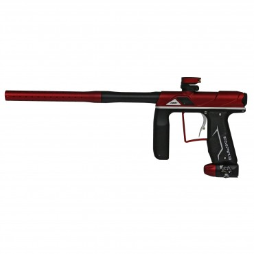 Empire Axe PRO Dust Red Black