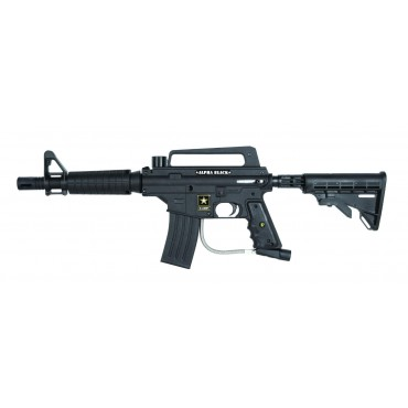 TIPPMANN Bravo One Elite tactical electronique-14871