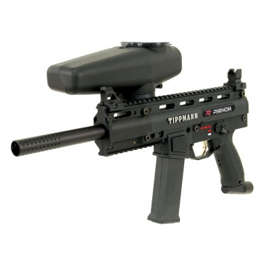 TIPPMANN Phenom electronique T130001-14890